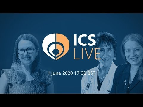 ICS Live - 10 Pearls for Managing Chronic Pelvic Pain in Patients with Mesh Complications