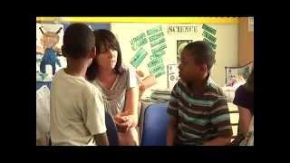 Philosophy in Primary Schools Thumbnail