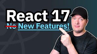 React 17: New Features!! - JSX Transform is Amazing!!