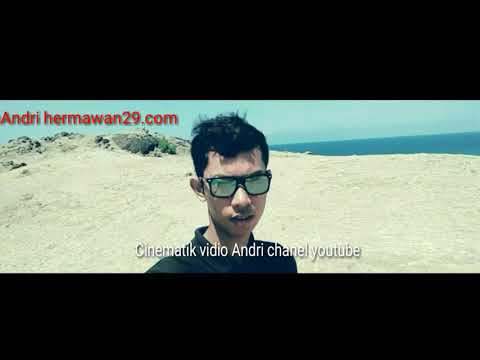 Contoh Vidio Cinematik By Android Youtube