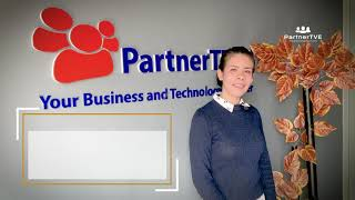 PartnerLearn