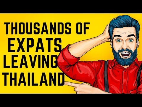 Shocking Predictions for Expats in Thailand in 2021 ❤️ from YouTube · Duration:  5 minutes 30 seconds