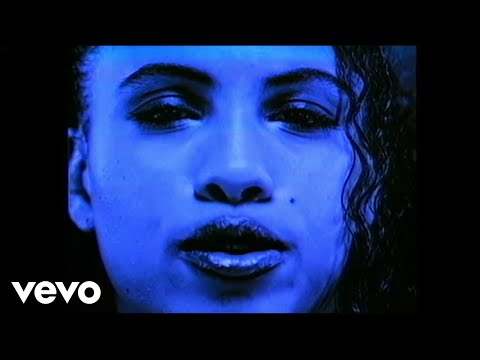 "Neneh Cherry - I've Got You Under My Skin (Blacksmith ""Brixton Bass Remix"" version)"