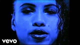 Neneh Cherry - I've Got You Under My Skin (Blacksmith