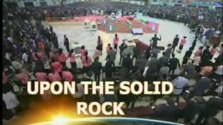 Winners Chapel Praise 2016 Youth Alive 2 Youtube