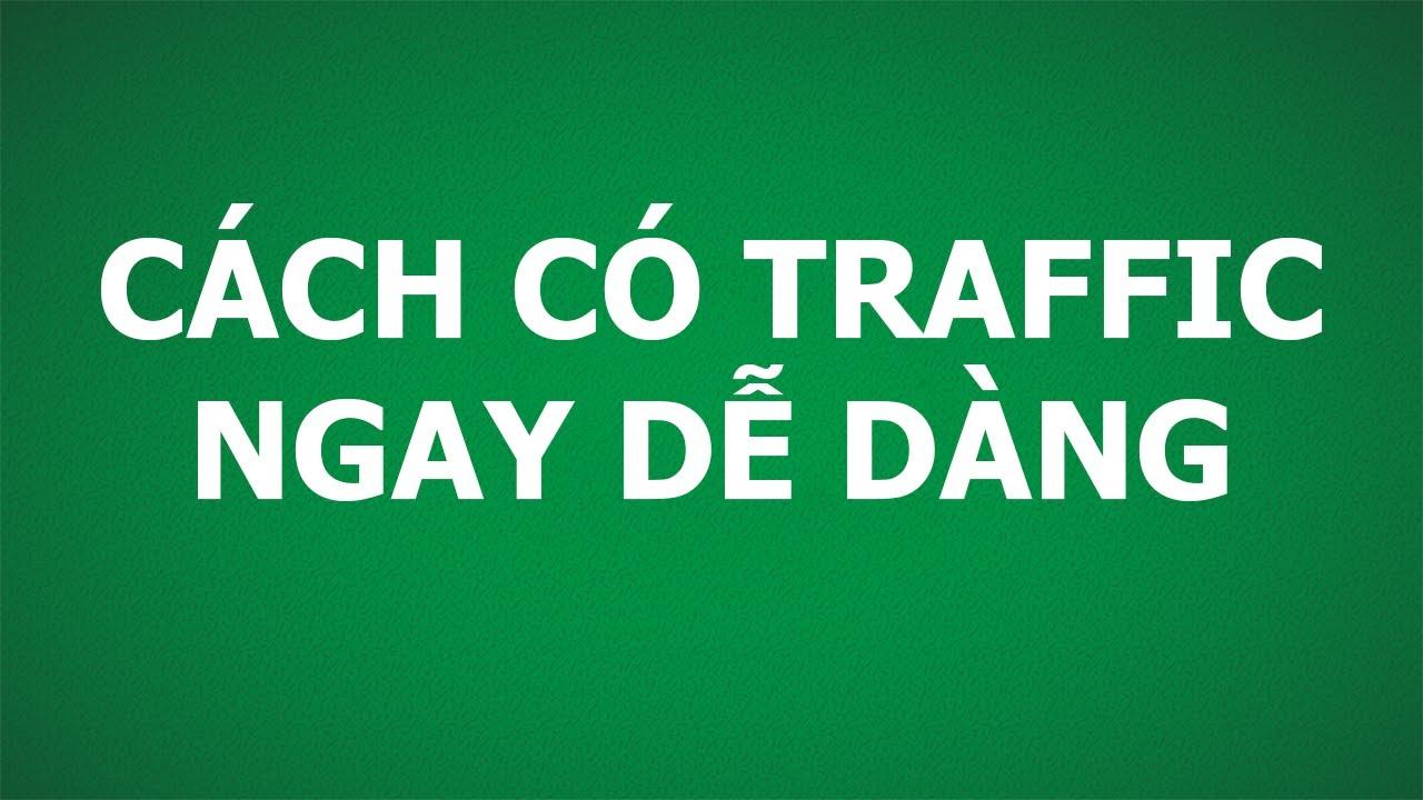 VU2DAY – [Case Study] Cách Chọn Từ Khóa Seo Hiệu Quả Để Bán Áo Thun Online Free Traffic