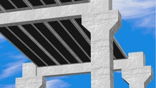 РЕМОНТ ПЛИТ.flv(Усиление конструкций плит углеволокном,усиление углеволокном жби,усиление углеволокном жбк,усиление..., 2011-08-15T02:41:22.000Z)