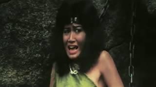 Video Pendekar Ilmu Api (HD on Flik) - Trailer download MP3, 3GP, MP4, WEBM, AVI, FLV April 2018