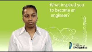 Natasha Carpenter - Designed to Inspire - Royal Academy of Engineering