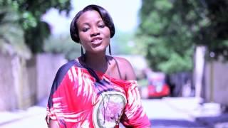 Jah B Rockfam Feat Kat mèsi manman