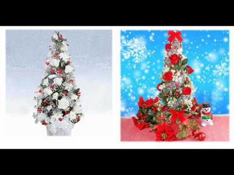 Buy Christmas Flowers in singapore | Christmas Gifts, Hampers, Flowers