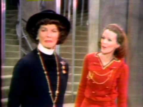 Coco   Katharine Hepburn 1970 Tonys