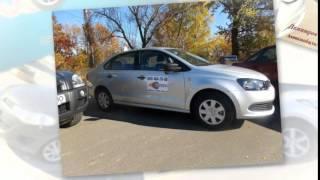 Автошкола Experimental driver Приватні уроки водіння навчання водінню АКПП Київ ціни недорого