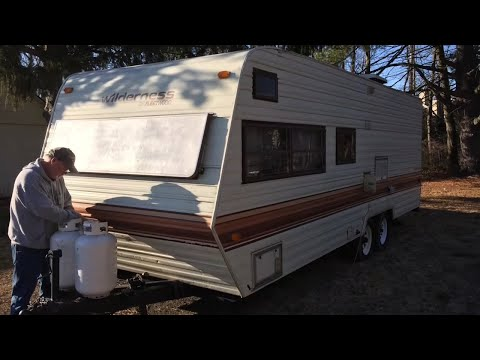camper-remodel-1---1984-fleetwood-wilderness-24'-camper-renovation-intro