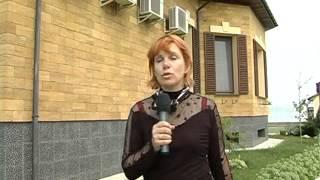 видео Вилла в селе