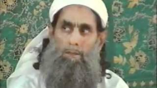 Altaf Hussain Shah Kazmi Manqabat (03445538706)