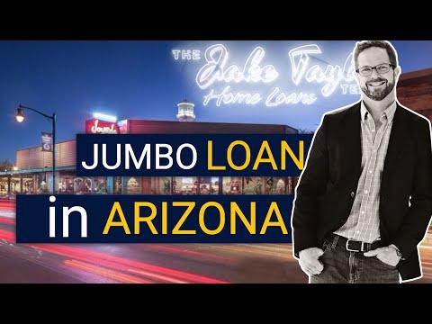 jumbo-loan-rates-arizona---get-jumbo-loan-rates-arizona-up-to-$726,525