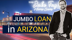 Jumbo Loan Rates Arizona - Get Jumbo Loan Rates Arizona Up To $726,525