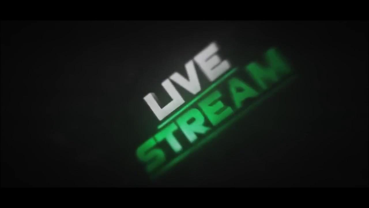 Stream Startet Gleich