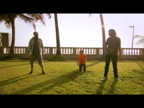 Download An Idiot Abroad S03E02: India