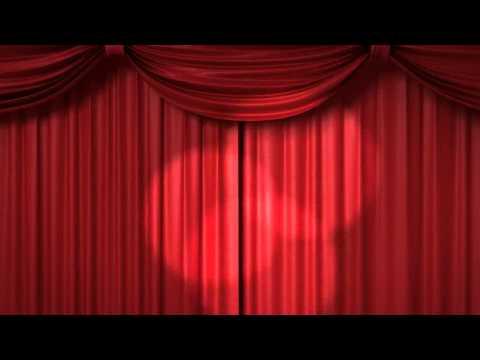 Screen Opening