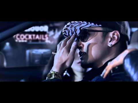 (+) 양동근( YDG) - Give It To Me (Feat.DOK2 & THE QUIETT)