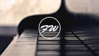 Tchaikovsky -  Piano Concerto No. 1 -  [432Hz]