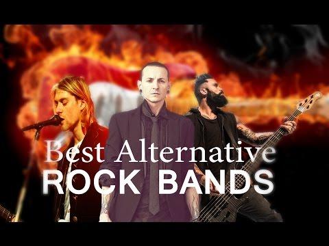 психически нездоровым самий лутший рок групи состояние