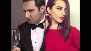 Arsen Grigoryan & Sona Rubenyan - Yerjanik Em Vor Kas