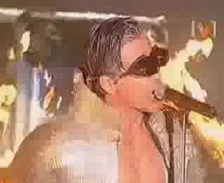Rammstein-Rammstein