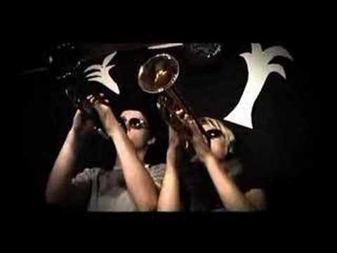 Copacabana Music Video
