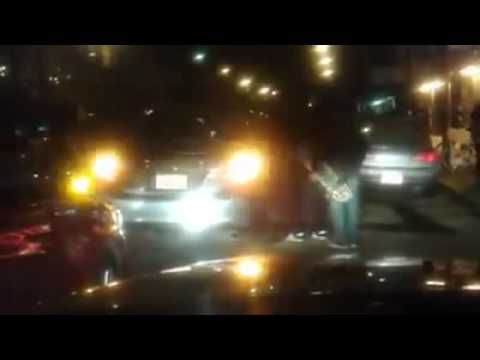 Uber Or Lyft Tnc Driver Overloads Vehicle insurance Fraud