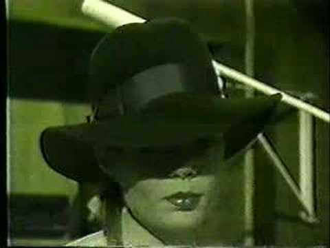 Silvana de Faria- CLODOVIL, BRAZILIAN TV MANCHETE. 1986