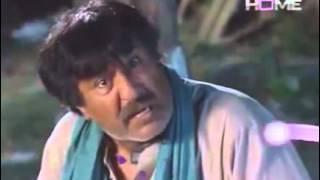 Doosra Chehra Episode 13 part 1