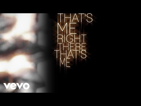 Jasmine V - That's Me Right There (Lyric Video) ft. Kendrick Lamar