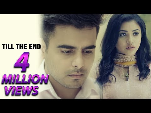 Till the end | Siam | Tasnuva Tisha | Bangla Natok