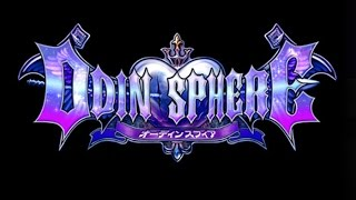 Odin Sphere - The Movie