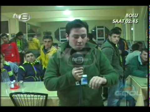 GFB Trabzonda