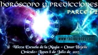 PREDICCIÓN: ACCIDENTE DE TREN EN ESPAÑA MIN 0:44 SANTIAGO DE COMPOSTELA  - PREDICCIONES parte 1/2