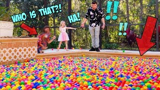 little-timmy-put-a-ball-pit-in-our-pool