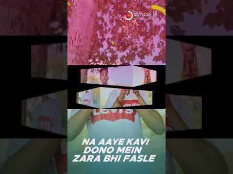 #duniya-song-bulave-tujhe-yaar-ajj-meri-galiya-bulave-tujhe-yaari-meri-duniyahd-improved-color-/r/a
