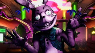 FNAF VR HELP WANTED 2! NEW MULTIPLAYER FNAF ANNOUNCED! | Five Nights at Freddy's (NEW)