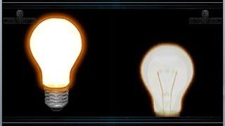 Анимированная лампочка 6 чувства Лампочка для WOT 0.9.19 (с ссылкой на скачку)
