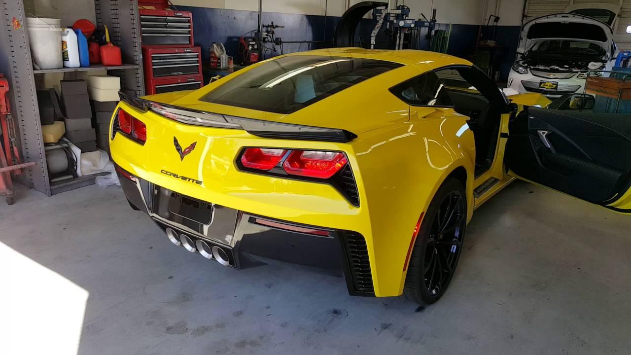 Kelebihan Kekurangan Corvette V8 Harga
