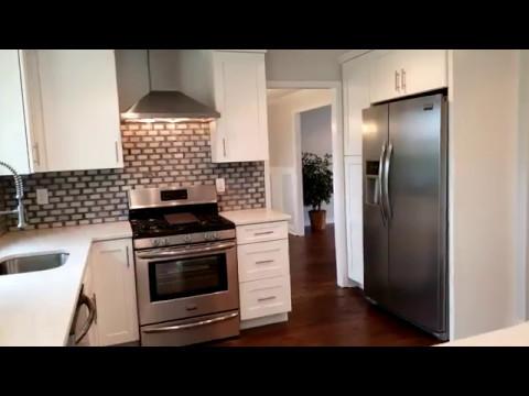 112 E Padonia Rd - Lutherville Timonium MD - Video Walkthrough