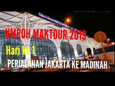 Paket Umroh Bintang 5 Biaya Rp 19 Jutaan Nava Tours.