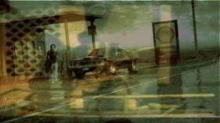 Gary  Moore-The Loner