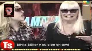 infama video de silvia suller y fatima doble thumbnail