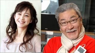 大竹まこと ゴールデンラジオのゲストで出演した相田翔子がおっちょこち...
