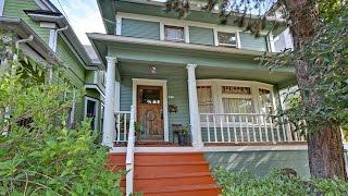 3715 SE Belmont Street, Portland, Oregon 97214